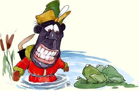 http://lleo.aha.ru/arhive/humor/tales04.jpg