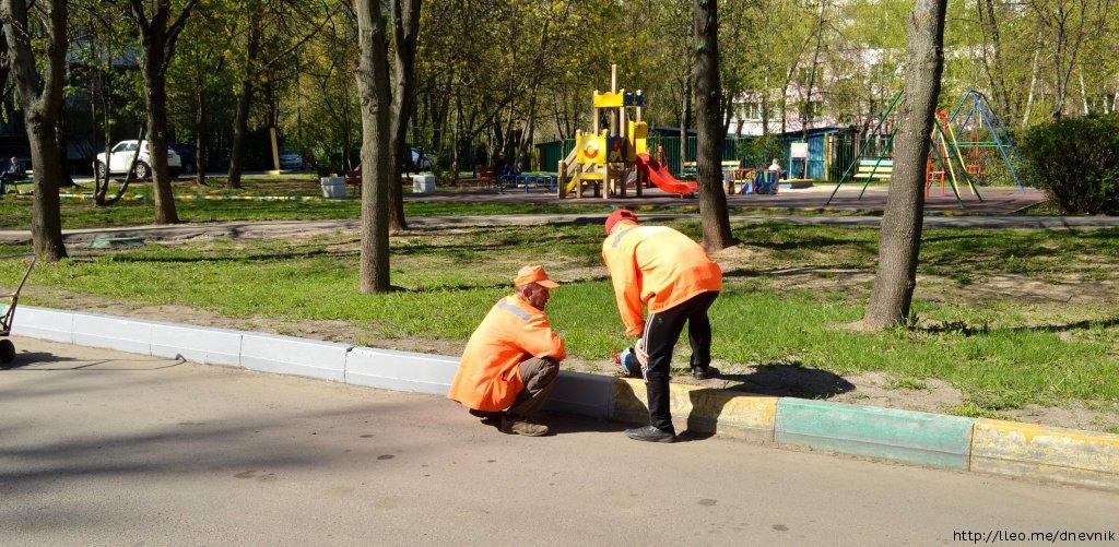 Украину посетит глава МИД Канады Николсон - Цензор.НЕТ 1248