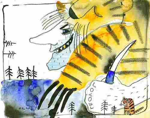http://lleo.aha.ru/dnevnik/img/2006/09/tigrenok1.jpg