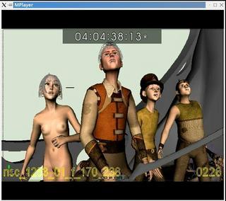 Наша маша и волшебный орех порно картинки эротика фото 529-237