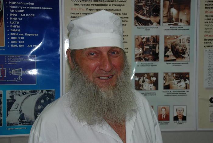 http://lleo.aha.ru/dnevnik/img/2009/07/OAES_50let.jpg.jpg