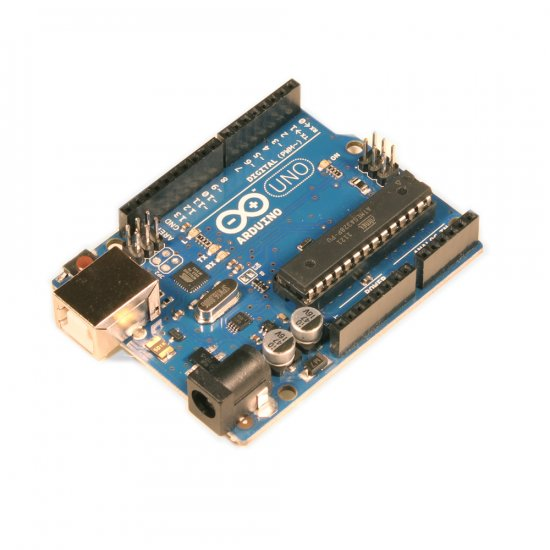 Arduino UNO Arduino GSM shield - storearduinocc