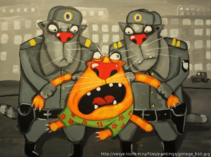 За ліквідацією Захарченка стоїть ФСБ Росії, - розвідка - Цензор.НЕТ 2427