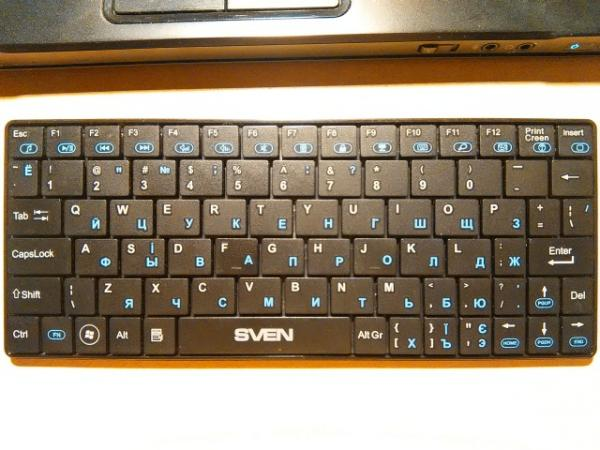 Секс на столе на клавиатуре фото фото 226-826